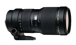 Tamron Auto Focus 70-200mm f/2.8 Di LD IF Macro Lens for Can
