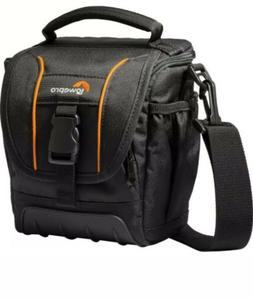 Lowepro Adventura SH 120 II Shoulder Bag for DSLR Camera **B