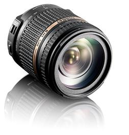Tamron Auto Focus 18-270mm f/3.5-6.3 VC PZD All-In-One Zoom