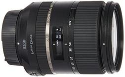 Tamron AFA010N700 28-300mm F/3.5-6.3 Di VC PZD IS Zoom Lens