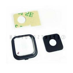 Camera Glass Lens Cover Replacement Parts For Samsung Galaxy