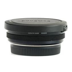 Samsung K Mount Adapter ED-MA9NXK Camera Lens Accessory for