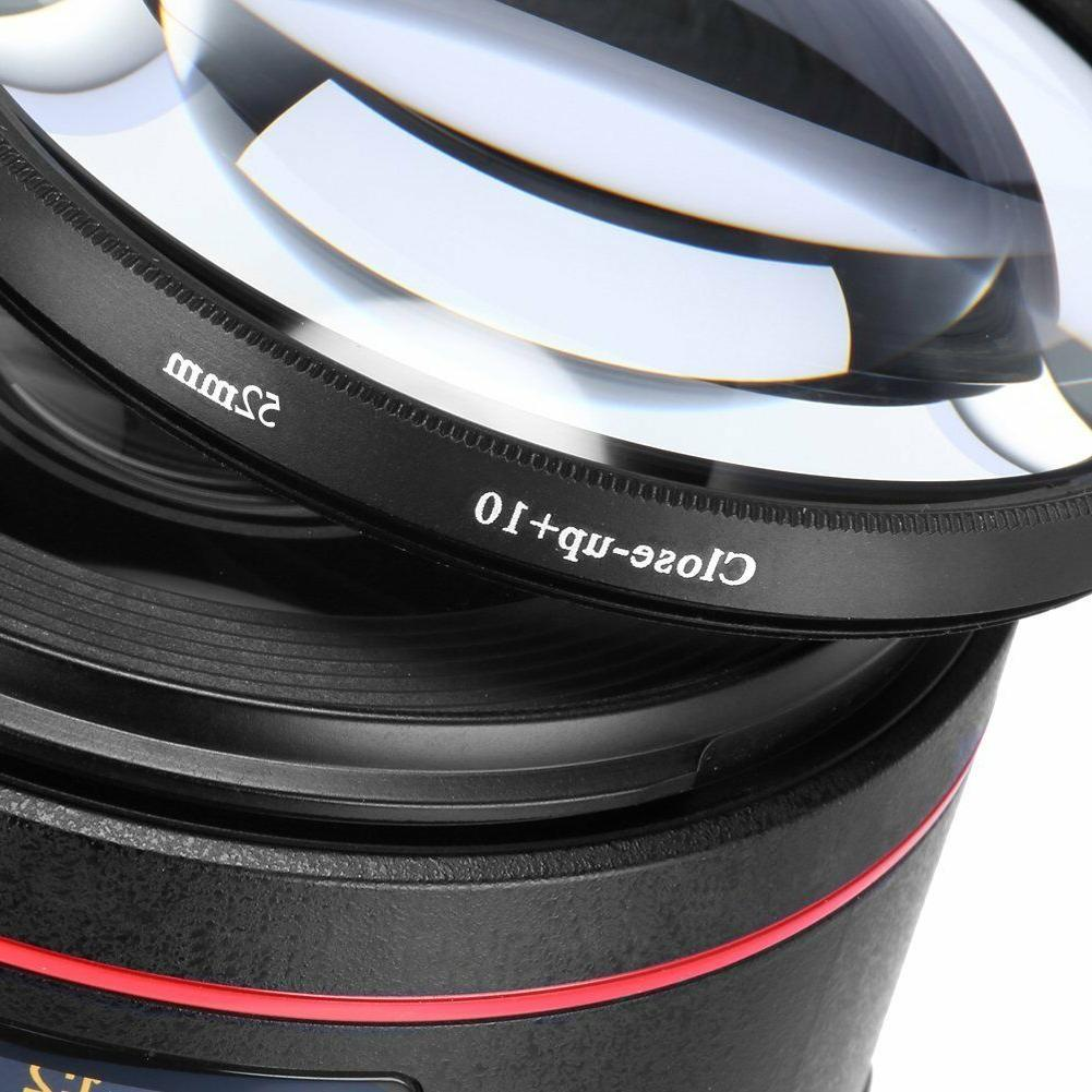 Lens for Canon EF-S 24mm f/2.8