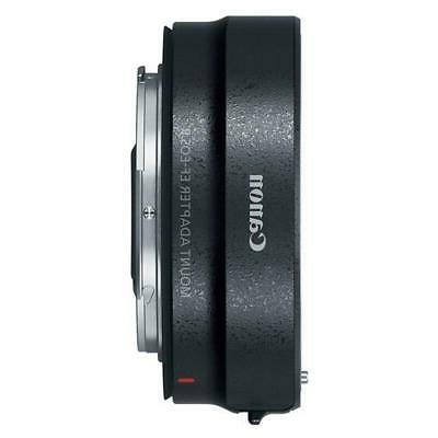 Canon Mount Adapter R