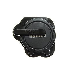 Lens Cap Holder,Lens Cap Keeper