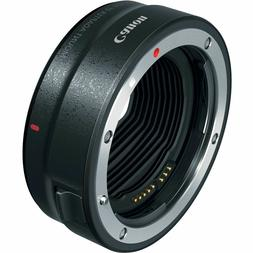 Canon Mount Adapter EF-EOS R  *NEW*