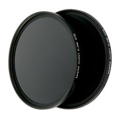 X-Series IR720 IR Infrared Filter 720nm for Digital Camera L
